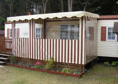 auvent-ferme-mobile-home-2
