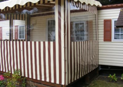 auvent-ferme-mobile-home-4