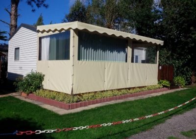 fermeture-terrasse-mobile-home-2