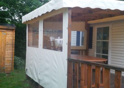 fermeture-terrasse-mobile-home-6