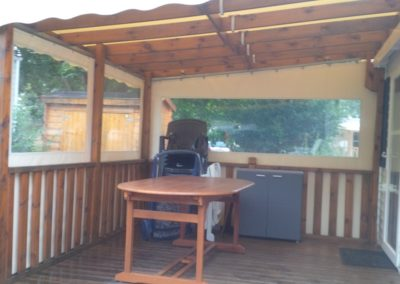 fermeture-terrasse-mobile-home-7