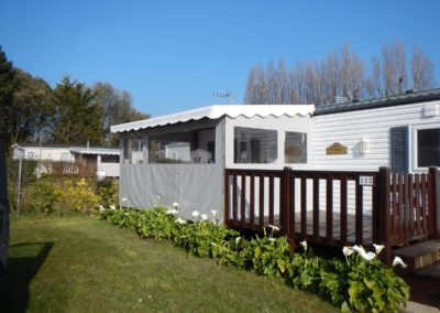 fermeture-terrasse-mobile-home-8