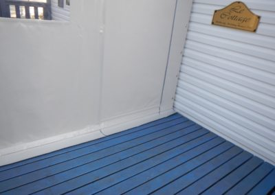 fermeture-terrasse-mobile-home-details-2