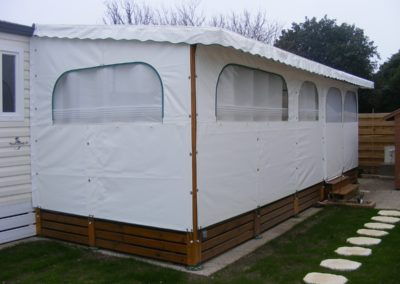 fermeture-terrrasse-mobile-home