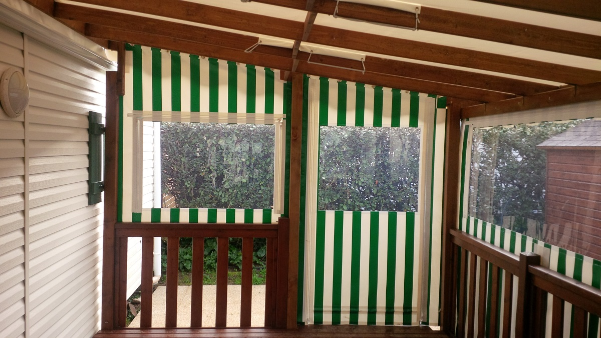 couverture-terrasse-mobile-home-vue-interieure-3 - Sellerie ...